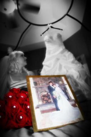 AMBER GETTING READY CATHERINE KRALIK PHOTOGRAPHY  (29)