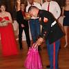 DOLLAR DANCE KRALIK PHOTO  (59)