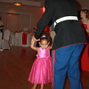 DOLLAR DANCE KRALIK PHOTO  (76)