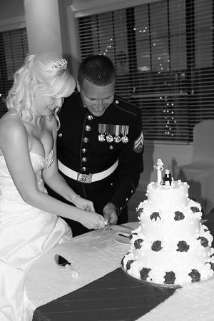 GARTER CAKE AND MORE KRALIK PHOTO  (58)