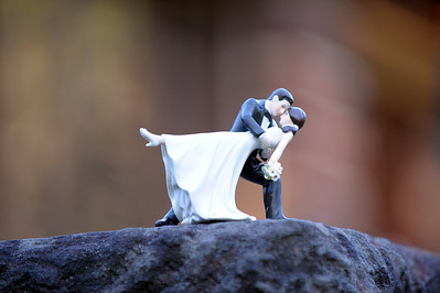 AMBER & DANNY WEDDING