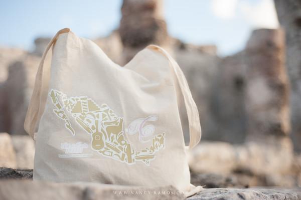 RACHEL  WEDDING GOODIE BAGS