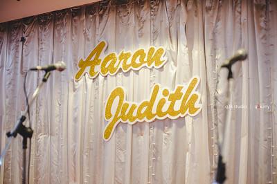 G3K_Aaron-Judith_008