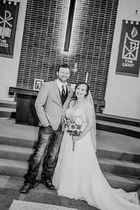 00448--©ADHphotography2018--AaronShaeHueftle--Wedding--September29