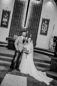 00454--©ADHphotography2018--AaronShaeHueftle--Wedding--September29