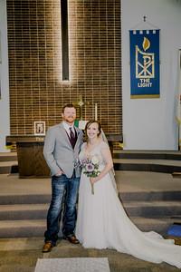 00457--©ADHphotography2018--AaronShaeHueftle--Wedding--September29