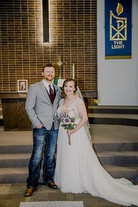 00459--©ADHphotography2018--AaronShaeHueftle--Wedding--September29