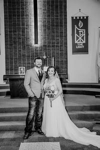 00458--©ADHphotography2018--AaronShaeHueftle--Wedding--September29