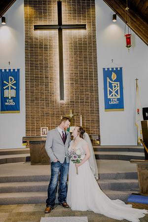 00463--©ADHphotography2018--AaronShaeHueftle--Wedding--September29