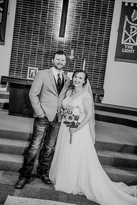00444--©ADHphotography2018--AaronShaeHueftle--Wedding--September29