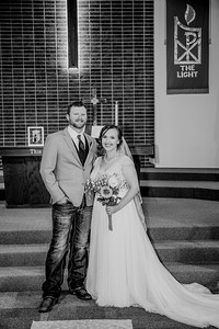 00460--©ADHphotography2018--AaronShaeHueftle--Wedding--September29
