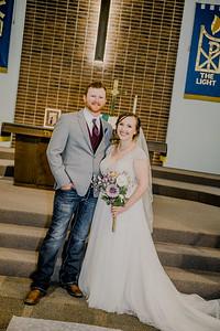 00443--©ADHphotography2018--AaronShaeHueftle--Wedding--September29