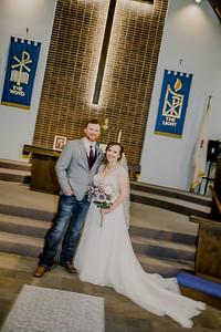 00453--©ADHphotography2018--AaronShaeHueftle--Wedding--September29