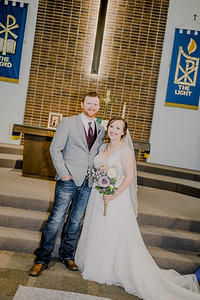 00447--©ADHphotography2018--AaronShaeHueftle--Wedding--September29