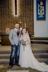 00461--©ADHphotography2018--AaronShaeHueftle--Wedding--September29