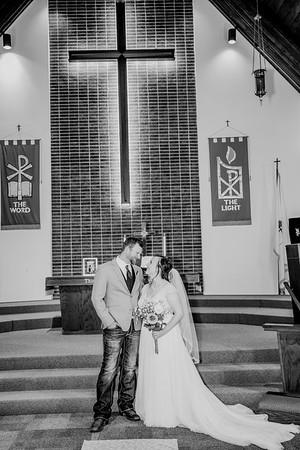 00464--©ADHphotography2018--AaronShaeHueftle--Wedding--September29