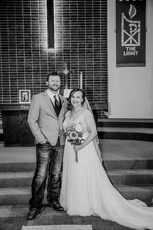 00462--©ADHphotography2018--AaronShaeHueftle--Wedding--September29