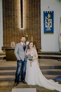 00455--©ADHphotography2018--AaronShaeHueftle--Wedding--September29