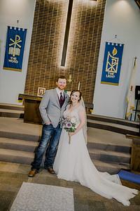 00451--©ADHphotography2018--AaronShaeHueftle--Wedding--September29