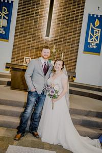 00449--©ADHphotography2018--AaronShaeHueftle--Wedding--September29