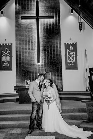 00466--©ADHphotography2018--AaronShaeHueftle--Wedding--September29