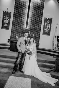 00452--©ADHphotography2018--AaronShaeHueftle--Wedding--September29