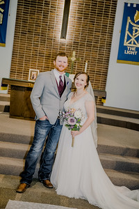 00445--©ADHphotography2018--AaronShaeHueftle--Wedding--September29