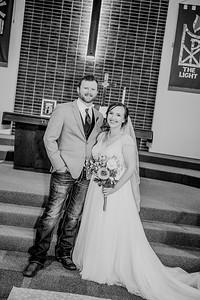00446--©ADHphotography2018--AaronShaeHueftle--Wedding--September29