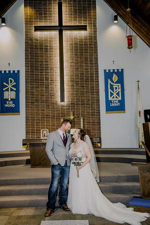 00465--©ADHphotography2018--AaronShaeHueftle--Wedding--September29