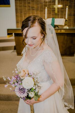 00391--©ADHphotography2018--AaronShaeHueftle--Wedding--September29