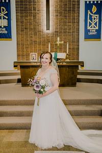 00415--©ADHphotography2018--AaronShaeHueftle--Wedding--September29