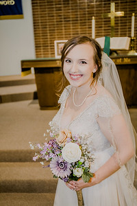 00385--©ADHphotography2018--AaronShaeHueftle--Wedding--September29