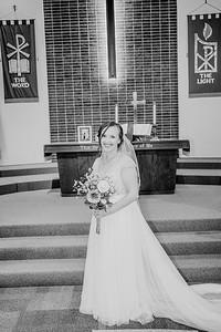 00404--©ADHphotography2018--AaronShaeHueftle--Wedding--September29