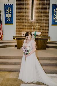 00419--©ADHphotography2018--AaronShaeHueftle--Wedding--September29
