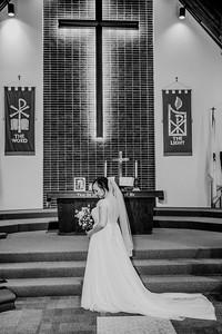 00424--©ADHphotography2018--AaronShaeHueftle--Wedding--September29