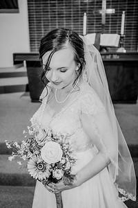 00392--©ADHphotography2018--AaronShaeHueftle--Wedding--September29