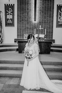 00420--©ADHphotography2018--AaronShaeHueftle--Wedding--September29