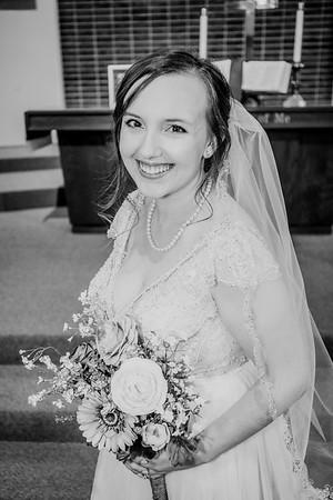 00390--©ADHphotography2018--AaronShaeHueftle--Wedding--September29
