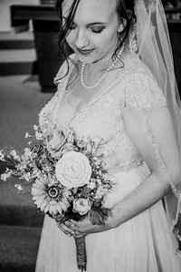00400--©ADHphotography2018--AaronShaeHueftle--Wedding--September29