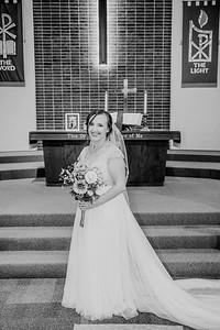 00414--©ADHphotography2018--AaronShaeHueftle--Wedding--September29