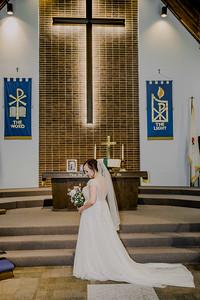 00423--©ADHphotography2018--AaronShaeHueftle--Wedding--September29