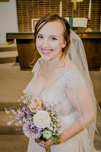 00387--©ADHphotography2018--AaronShaeHueftle--Wedding--September29