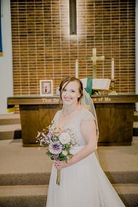 00407--©ADHphotography2018--AaronShaeHueftle--Wedding--September29