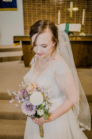 00395--©ADHphotography2018--AaronShaeHueftle--Wedding--September29