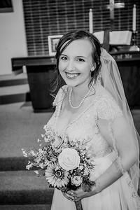 00384--©ADHphotography2018--AaronShaeHueftle--Wedding--September29