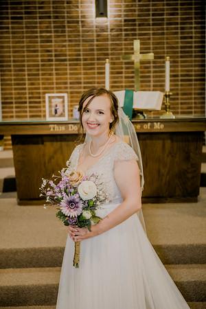 00409--©ADHphotography2018--AaronShaeHueftle--Wedding--September29
