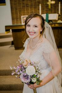 00383--©ADHphotography2018--AaronShaeHueftle--Wedding--September29