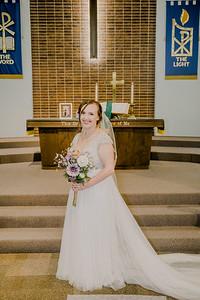 00413--©ADHphotography2018--AaronShaeHueftle--Wedding--September29