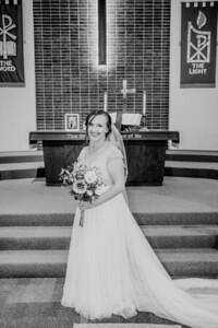 00416--©ADHphotography2018--AaronShaeHueftle--Wedding--September29