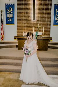 00417--©ADHphotography2018--AaronShaeHueftle--Wedding--September29